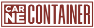 logo carne container.png