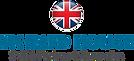 Richard Hough logo