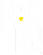 HarTru logo