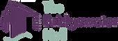 The Bridgewater Hall logo