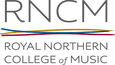 RNCM logo