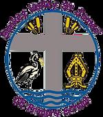 Sankey Valley St James' logo