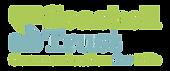 Seashell-Trust logo