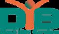 Disability Information Bureau logo