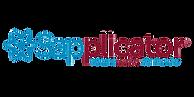 SAP logo for JTLF website.png