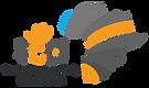 FCEI logo