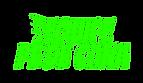 loga marca .png
