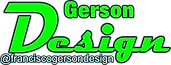 2Gerson.png