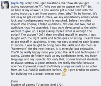 joyce ng comment.png