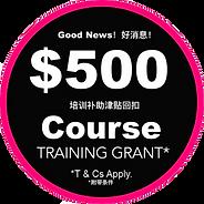 $500 Grant-1.png