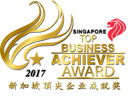 Singapore Top Business Acheiver Logo.png
