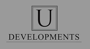 U Developments - Logo - Final_grey.jpg