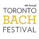Toronto Bach Festival.jpg