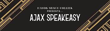 Ajax Mayor's Gala.png
