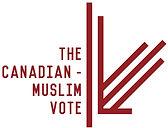 Canadian Mulsim Vote.jpg