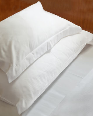 Guest Bed