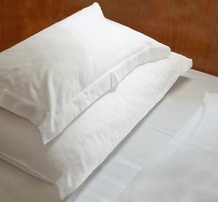 cama de invitados