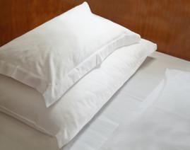 Гостевая кровать