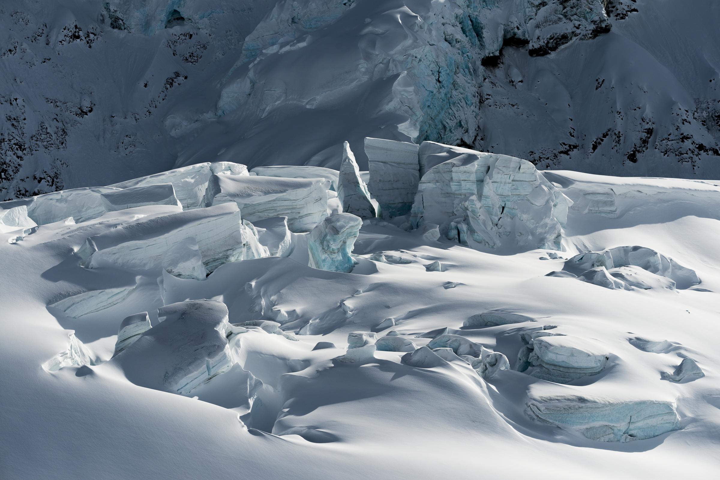 Alaska Photographs