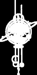 MindMap Logo White.png
