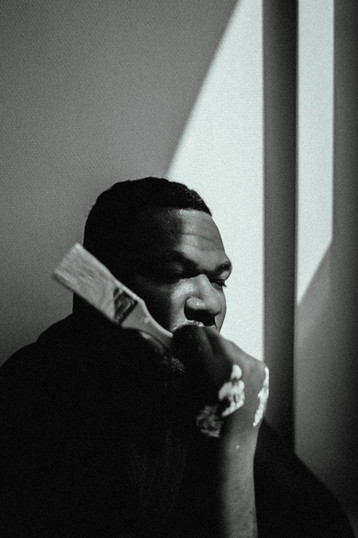 Quincy Miguel (DJ)