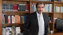Comunicato dell'Ambasciatore d'Italia in Svizzera sul rilascio delle CIE in Svizzera
