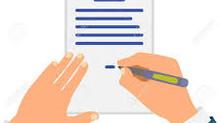 Petizione degli organismi di rappresentanza degli italiani all'estero