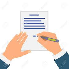 Petizione IMU per gli italiani all'estero