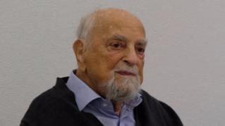 Serata in onore di Sandro Pedroli