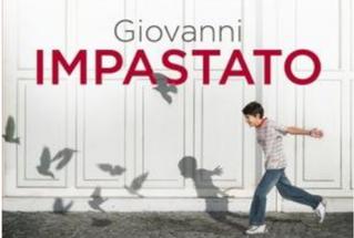 Incontro con Giovanni Impastato - 22.05.18