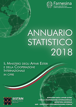 annuariostatistico2018.png