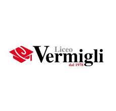 Serata informativa al Liceo Vermigli di Zurigo