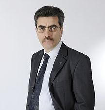 TICCHIO GIUSEPPE