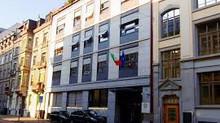 Lettera dei Comites di San Gallo e di Zurigo sulla carenza di personale presso il Consolato Generale