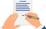 Petizione degli Organismi di rappresentanza all'estero