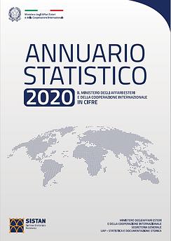 annuariostatistico2020.PNG