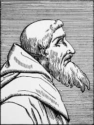 Bernardino Ochino, il pastore scomodo di una indesiderata comunità nella Zurigo del Cinquecento