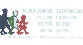 Invito alla presentazione delle scuole del Polo Scolastico Italo-svizzero
