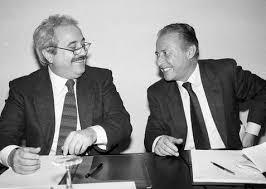 I Comites di Zurigo e di Basilea si uniscono al ricordo di Giovanni Falcone e Paolo Borsellino