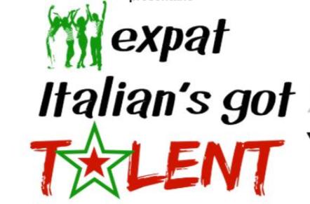 Giovani Talenti italiani in Svizzera