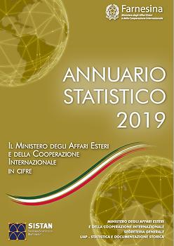 annuariostatistico2019.PNG