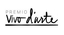 """Premio """"Vivo d'Arte"""" 2021"""