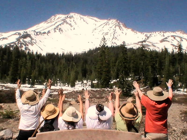 shasta group raised hands_edited.jpg