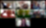 Bildschirmfoto 2020-05-27 um 18.43.46.PN
