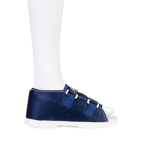 Ανατομικό πέδιλο  SUPER POST – OP shoe