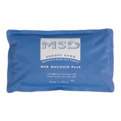 Επίθεμα Hot/Cold MSD Standard