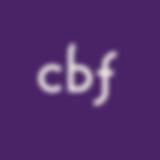CBF_Monogram.png