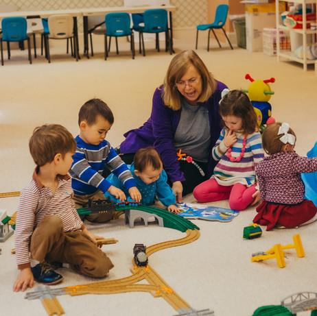 Nursery Shot.jpg