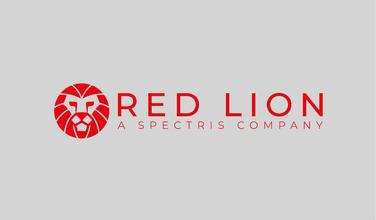 RedLion.jpg