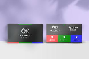 infinitex2.jpg